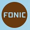 fonic-logo