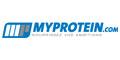 myprotein-com