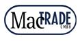 mactrade-de
