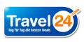 travel24-com