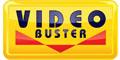 videobuster-de