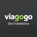52f26db6760188 shop Gutschein Code Juli 2017 -  value