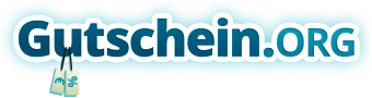 Gutschein.org