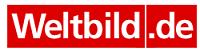 weltbild.de-logo
