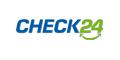 check24-net